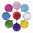 18″ Round Foil Balloons