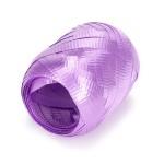 Lavender Ribbon Keg