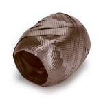 Brown Ribbon Keg