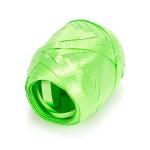 Lime Green Ribbon Keg