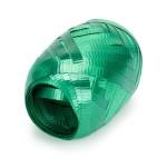 Green Ribbon Keg