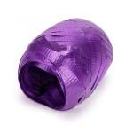 Purple Ribbon Keg