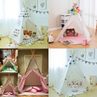 Party Decoration Tent