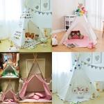 Party Decoration Tent