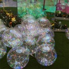 LED Bubble