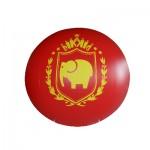 PVC promotional balloon