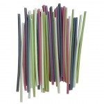 Edible Straws