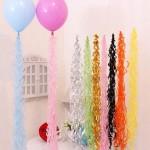 Twirlz Balloon Tails