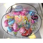 9ft Balloon Corral