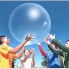 New Bublle Balloon