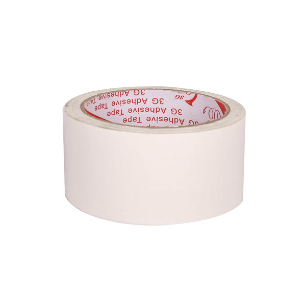 balloon decorating tape balloon accessories factory