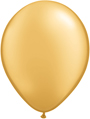 Gold standard Latex balloon