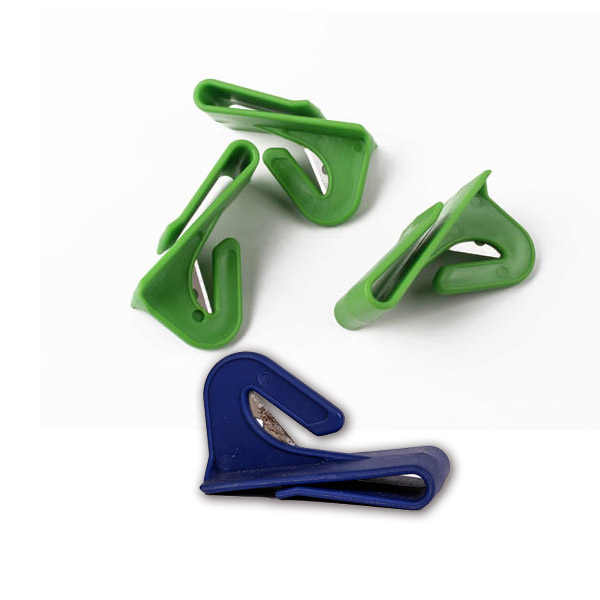 clip on quick cutter ribbon cutter balloon accessories