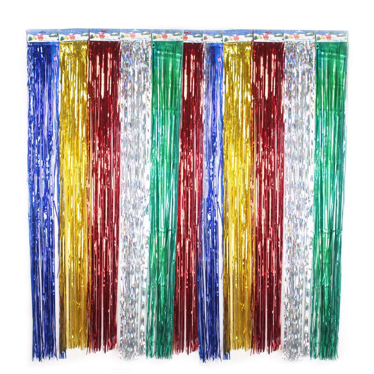 intelligent ideas inspiration metallic curtains shower design raina ebay marvellous printed curtain